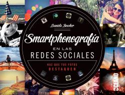 Smartphonografía en las redes sociales