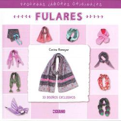 Fulares
