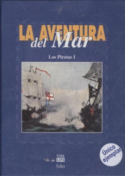 Los piratas II