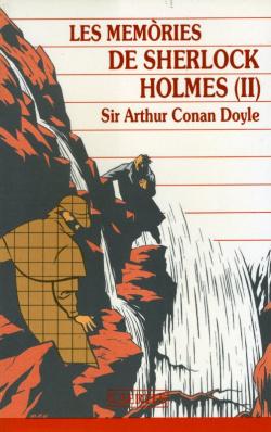 Les memòries de Sherlock Holmes (II)