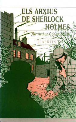 Els arxius de Sherlock Holmes