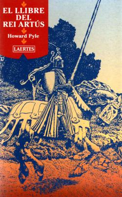 El llibre del rei Artus