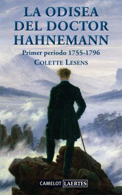 La odisea del doctor Hahnemann