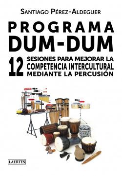 Programa Dum-Dum: 12 sesiones para mejorar la competencia in
