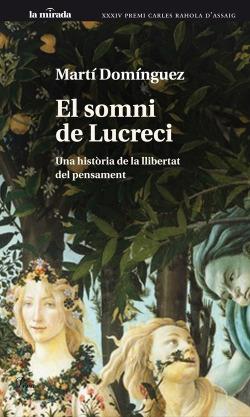 El somni de Lucreci