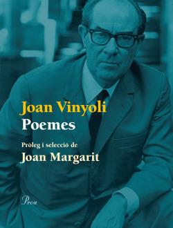Joan vinyoli. Poemes