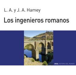 Ingenieros romanos