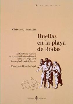 HUELLAS EN LA PLAYA DE RODAS. NATURALEZA Y CULTURA EN