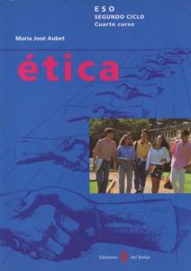 ANT/(03).ETICA 4O.ESO (MORAL Y REFLEXION ETICA)