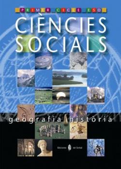 (02).(CAT).GEOGRAFIA I HISTORIA 1R.CICLO ESO
