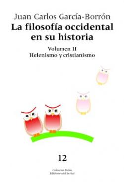 CUADERNO HISTORIA 4O.ESO.