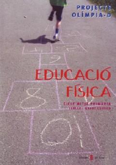 (CAT).(07).EDUC.FISICA 3º-4ºPRIM.(OLIMPIA D).CICLE MITJA