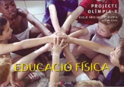 (CAT).(07).EDUC.FISICA 2ºPRIM.(OLIMPIA B).CICLE INICIAL