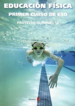 ANT/(10).EDUCACION FISICA 1A (1ºESO).OLIMPIA