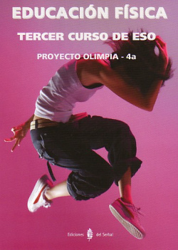 (10).EDUCACION FISICA 4A (3ºESO).OLIMPIA
