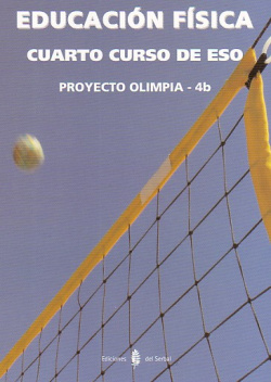 (10).EDUCACION FISICA 4B (4ºESO).OLIMPIA