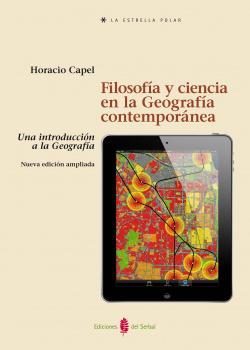 Filosofía y ciencia en la geografía contemporanea