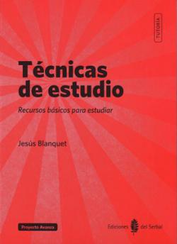 TECNICAS DE ESTUDIO.RECURSOS BASICOS PARA ESTUDIAR.(TUTORIA