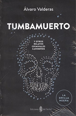 TUMBAMUERTO