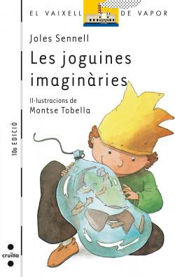 Les joguines imaginàries