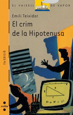El crim de la Hipotenusa