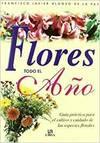 Flores todo el año
