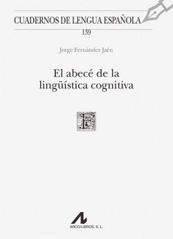 El abecé de la lingüística cognitiva
