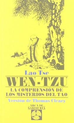 Wen Tzu