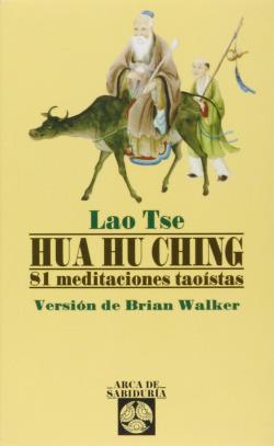Hua-hu-ching