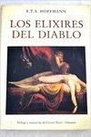ELIXIRES DIABLO