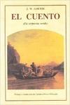 ## CUENTO, EL