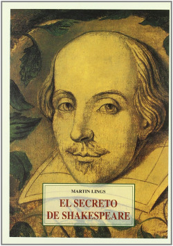 SECRETO SHAKESPEARE