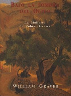 Bajo la sombra del olivo