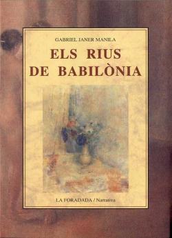 ELS RIUS DE BABILONIA