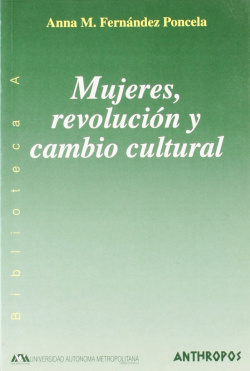 Mujeres, revolución y cambio cultural