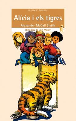 Alícia i els tigres