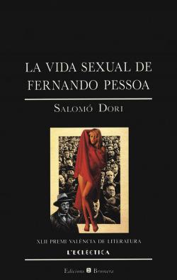 La vida sexual Fernando Pessoa
