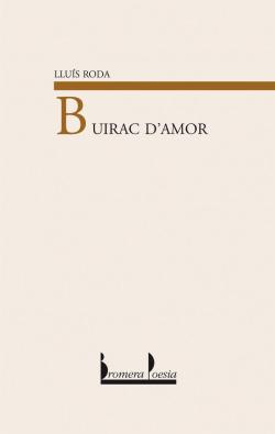 Buirac d´amor