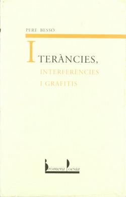 Iteràncies