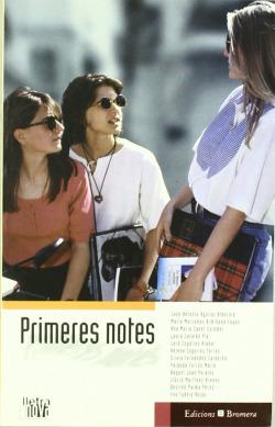 Primeres notes