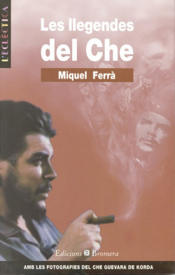 Les llegendes del Che