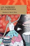 Los tambores de la memoria