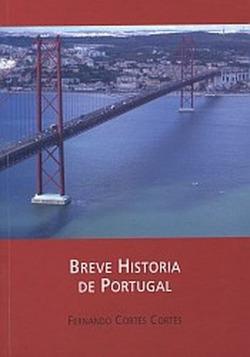 BREVE HISTORIA DE PORTUGAL