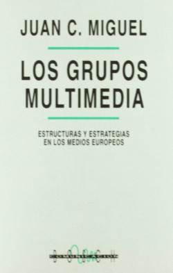 Grupos multimedia