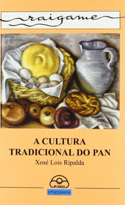 A cultura tradicional do pan