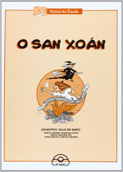 O San Xoan