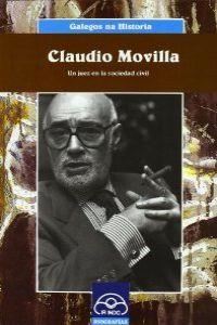 Claudio movilla