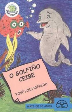 O golfiño ceibe