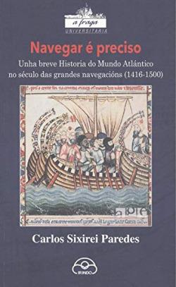 (g).navegar e preciso:breve historia do mundo atlantico