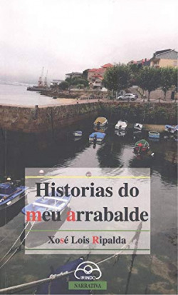 Historias do meu arrabalde